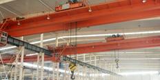 烟台国冶冶金水冷设备有限公司(YTMC)_冶金水冷设备图片