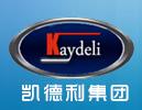 深圳市凯德利冷机设备有限公司介绍_冷水机供应商