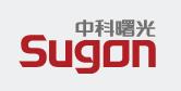 曙光信息产业股份有限公司_中科曙光Sugon机柜级水冷系统供