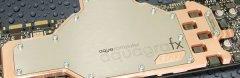 Aquacomputer来自德国的高端水冷品牌_AQUA