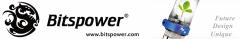 Bitspower超昱水冷介绍_台湾BP水冷Bitspowe