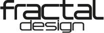 佛瑞克托设计Fractal Design瑞典水冷品牌介绍