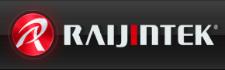 台湾水冷品牌Raijintek宗旸水冷品牌介绍
