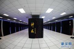数据中心水冷机柜成趋势 将取代风冷更节能