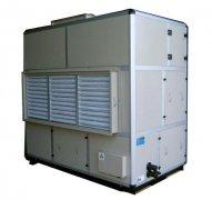 风冷力不从心 水冷门取代机房空调