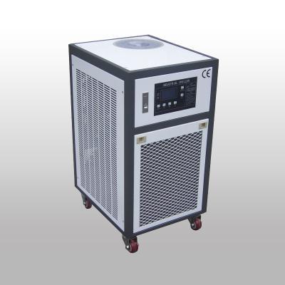 河北PCB水冷机组生产厂家图片