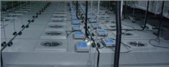 """佛山高明区冷水机5HP水冷式冷水机回收WA""""天才就是勤奋"""""""