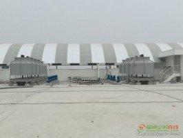 中国制造助力越南制造 格力水