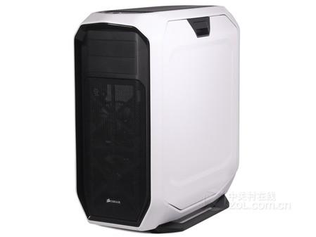 DIY水冷装机必备 海盗船780T现货1279元图片